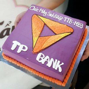 banh-kem-logo-tpbank